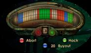 250px-BioShock 2 Hacking Game