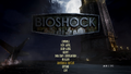 Bioshockhdtitle