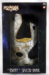 Bunny Splicer Mask.jpg