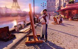 BaSE2 Paris Georges Seurat.jpg