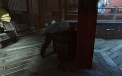 BioI Shantytown Graveyard Shift Vomiting Man.jpg