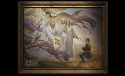 Unused Founders Painting.png