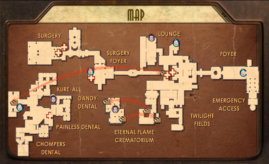 Medical Pavilion Map.png