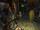 BioShock Enemies