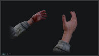BioShock-R-hands-normal