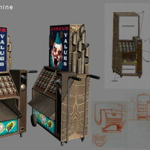 Bio Vending Machine Concepts & Model.jpg