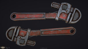 Bioshock-wrench-05