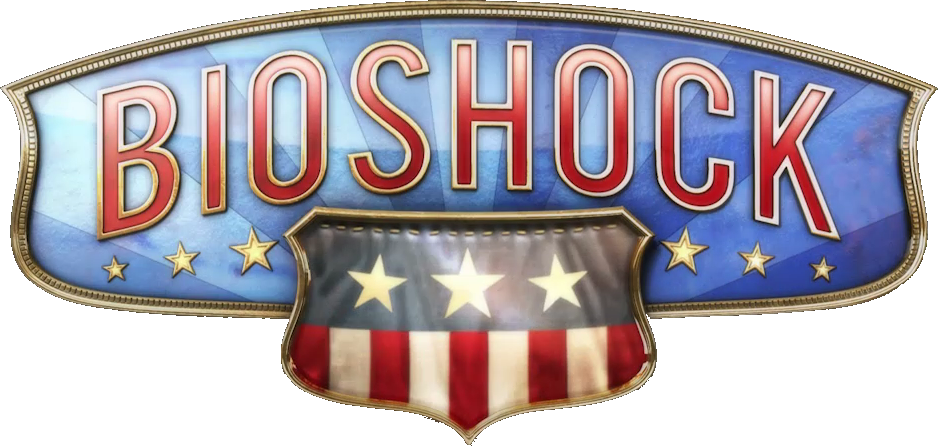 MegaScience/BioShock Infinite at the Sony Conference of E3 2011
