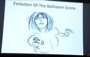 Ballroom Concept 19