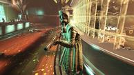 BioShockInfinite 2015-06-07 15-09-54-415