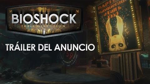 BioShock_The_Collection_–_Tráiler_de_anuncio