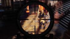 Patrior Gameplay