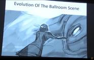 Ballroom Concept 13