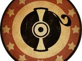 BioShock Infinite Errungenschaften