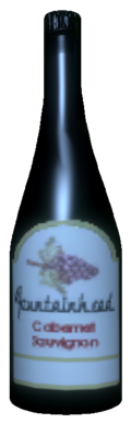 Arcadia Merlot bottle.png