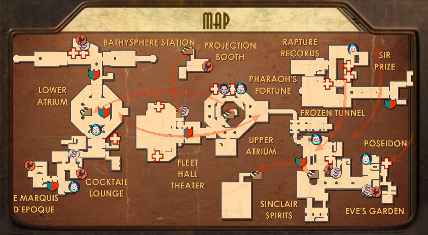 Fort Frolic Map.png