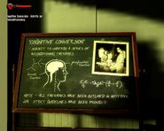 2014-05-30 00005 Kognitive Konversion