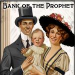 BankProp2.png