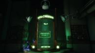 BioShockInfinite 2014-03-29 01-33-14-306