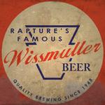 Wismuller Beer.png