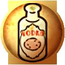 Чеченская водка