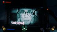 BioShockInfinite 2014-03-28 23-39-58-835