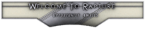 Welcome to Rapture Sign.png