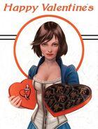 363px-Bi valentinescard-480x633