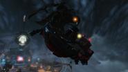 BioShockInfinite 2015-08-13 14-25-42-522
