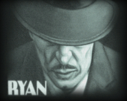 Ryan screen