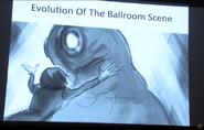 Ballroom Concept 7