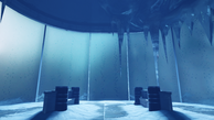 BioShockInfinite 2015-10-25 13-26-41-938
