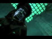 Ducky Splicer Quotes BioShock • Full Dialogue • Мутант Душка • Полная озвучка • Диалог • Цитаты