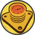 Icon atmosphericpressure unused