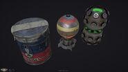 Cordell-felix-projectiles-02