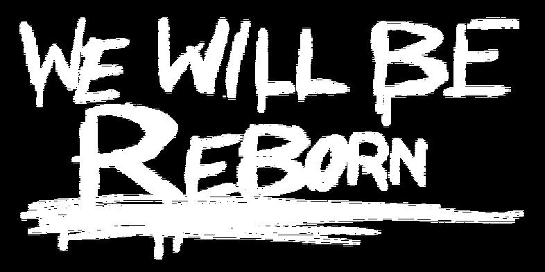 Reborn Diffuse.png