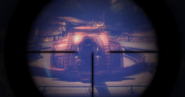 BI Demo SniperScope