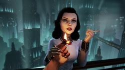 Bioshock infinite burial at sea episode 1 0007-pc-games.png