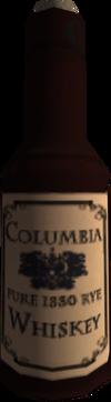 BioShock Infinite Whisky.png