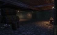 03 Worley Distillery