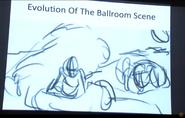 Ballroom Concept 17