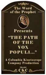 Kinetoscope The Path of the Vox Populi.png