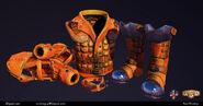 Paul-presley-34-gearequipment