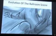 Ballroom Concept 10