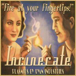BioShock Incinerate! Poster.jpg