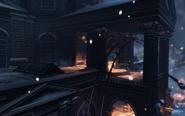 Emporia Arcade sst 003