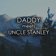 Projection Stanley