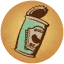 Canned Beans Icon (Bio 2).png