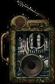 Radio Icon 2.png
