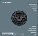 Record Album Cover 3 BSI BaS.png